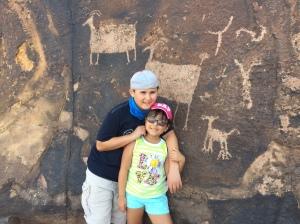 Anasazi Trail